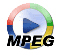 MPEG, 19 MB