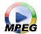MPEG, 19 MB